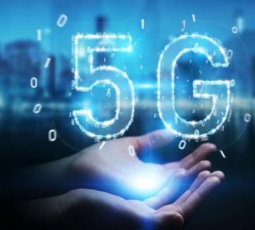 5G时代机顶盒开始迈入演变进程