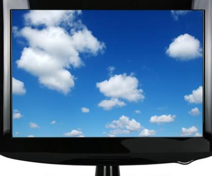 LG将延迟退出LCD面板市场?