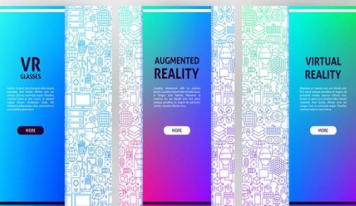 中国联通聚焦三个方面全力推动VR产业发展
