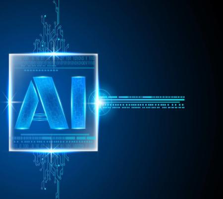 IBM研发的AI方案可通过NLP和ML,预测老年...