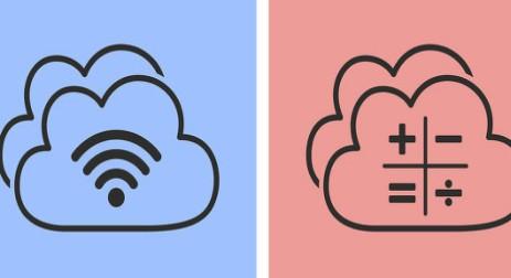如何在云平台上实现应用的快速部署?