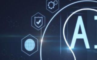 """在进一步拓展AI的应用领域时,研究人员遇到了""""前学后忘""""的问题"""
