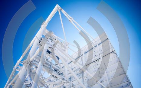 如何利用软件无线电设计实现微弱信号检测算法