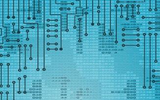 你常用哪款软件设计PCB呢?