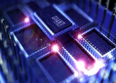 《【奇亿平台手机版登陆】晶圆代工:台积电市值登顶全球,支撑行业变革》