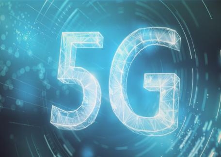 在5G已形成规模部署的前提下,5G应用如何落地成焦点
