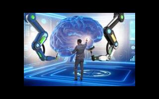 人工智能有什么應用?能夠給我們生活帶來哪些便利