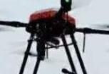 大疆无人机技术今后可能成为像华为技术一样的存在
