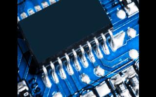 八种计算机基本器件介绍