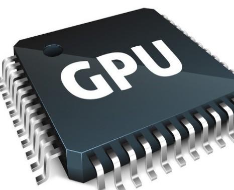CPU和微处理器的区别