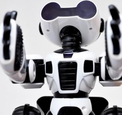 全球手术机器人领域重要融资事件汇总