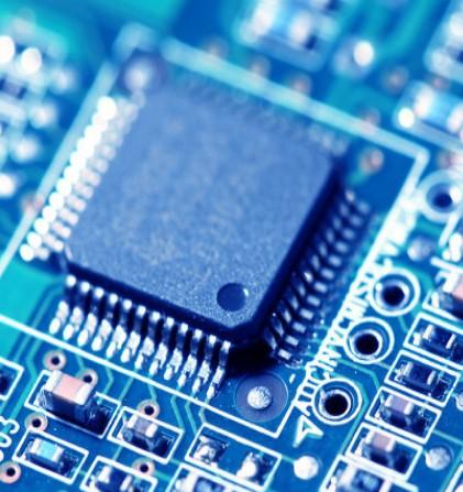 京东数科为何要构建芯片生产活跃度指数?