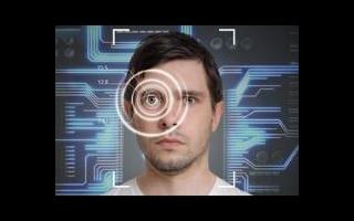 國內虹膜識別技術的主要應用領域