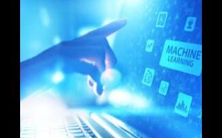 未来国内人工智能行业发展的四大趋向