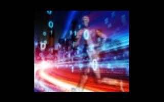 生物识别和人工智能有什么联系