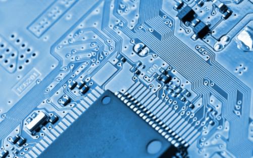 关于高性能的ARM内核M0的32位微控制器