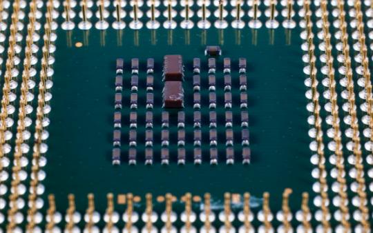 簡單說明如何計算產品設計中的FRAM耐久性