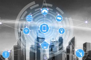 ICT宽带产业取得长足进展,产业发展正面临一系列...