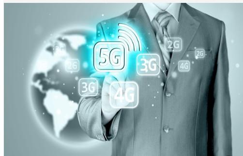中国电信全光骨干网2.0基本上形成了端到端互联互...