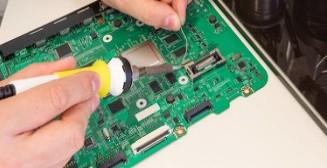 消费电子的创新持续驱动着市场对MLCC的需求