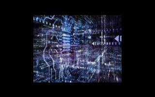 数字化转型的实践路径