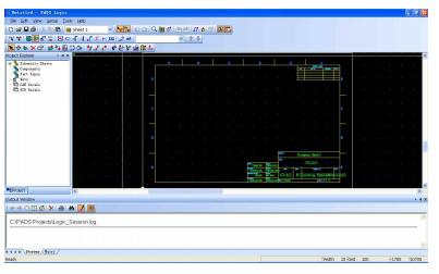 PADS原理图器件封装制作教程免费下载