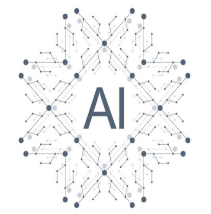 AI、自动化及数字资产开始交汇,共同形成金融领域的未来趋势