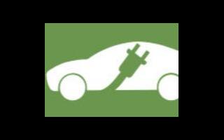 特斯拉电池或新突破?汽车可行驶至350万公里