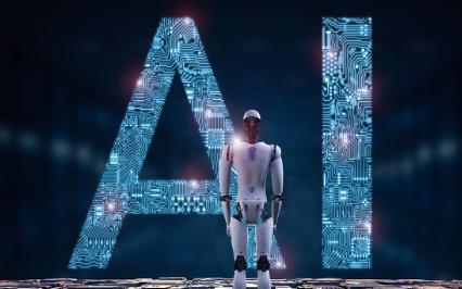 机器人学的状态估计学习教程免费下载