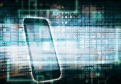 中科晶上將進一步布局衛星通信終端基帶芯片的新產品研發