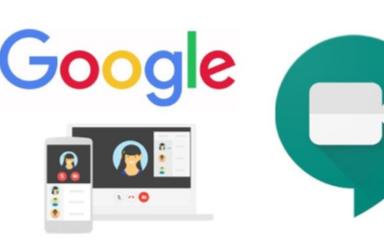Google已经确认它将扩展免费帐户的无限制免费视频通话功能