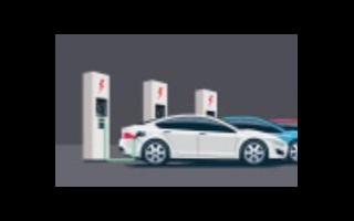 截止2020年9月,全国充电基础设施累计数量为141.8万台