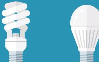 LED商用一体机备受青睐,立得电子与中国的LED芯片制造商合作