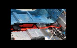動力電池產業發展新周期下,鋰電供應鏈生態正在不斷演進