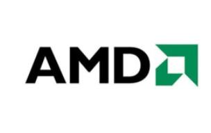 基于AMD霄龙处理器的微软Azure虚拟机性能提升30%