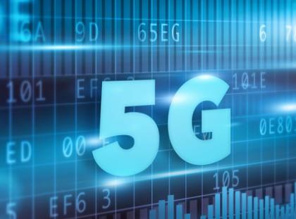 5G大上行是行业数字化转型的共同需求