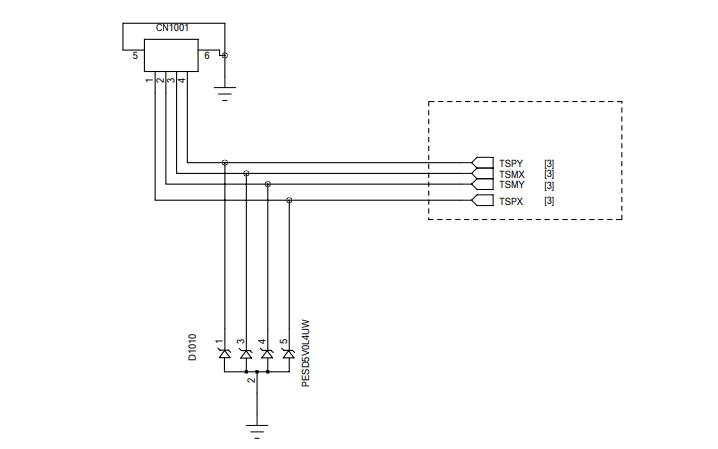使用51单片机驱动动态笔段式LCD的资料和Proteus仿真详细说明
