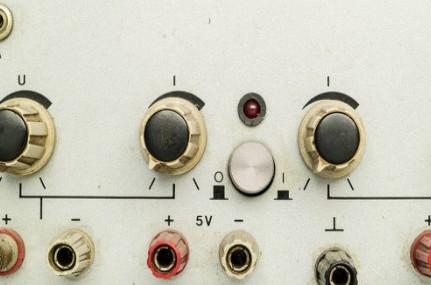 热敏电阻的类型及应用介绍