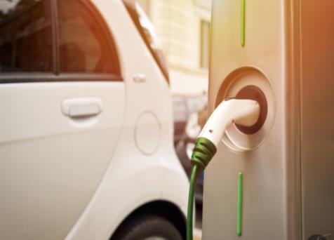 充电的便利性已取代电池续航成为选购电动汽车的***大因素
