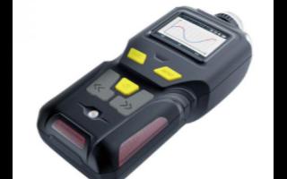 VOC检测仪的清洗方法和使用注意事项