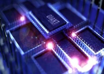 Imagination發布全新的IMG B系列圖形處理器