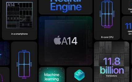 苹果5g手机速度怎么样?iPhone12系列手机均支持5G
