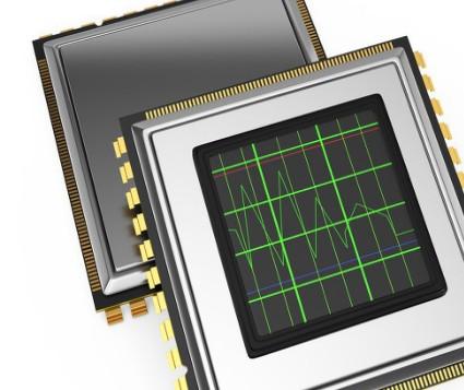 FPGA系统中的安全性相比处理器有区别吗