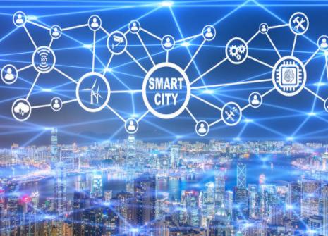 由区块链和AI加持的能源交易平台正式运行,应对智能电网电力挑战