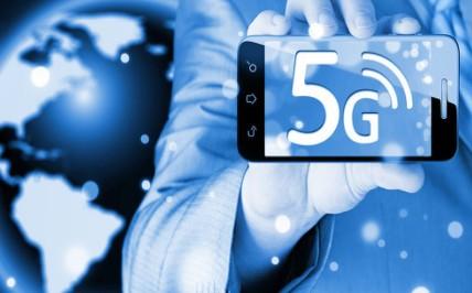 4G网络和5G网络的区别是什么?