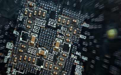 石墨烯微波毫米波器件在国防航空领域有什么样的应用