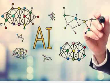 AI技术在制造业中的作用是什么?
