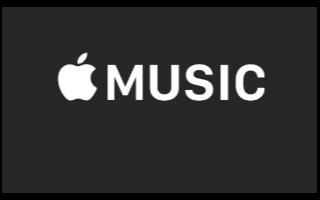 苹果将在3个月的免费试用期内不向任何艺术家付款