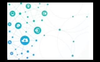 建立更智能更安全DNS