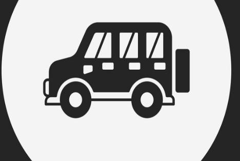 Waymo在自動駕駛卡車研發中采用了什么技術?